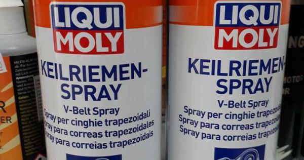 binh-xit-bao-duong-day-curoa-lqui-moly-v-belt-spray-400ml-1