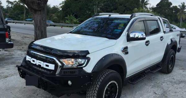 body-kit-cho-ford-ranger-2016-mau-offroad-1