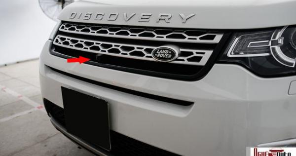 camera-360-oris-cho-xe-land-rover-discovery-sport-1