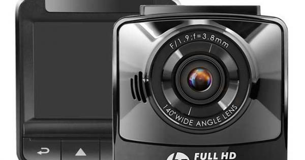 camera-hanh-trinh-hp-f330s-cao-cap-chinh-hang-1
