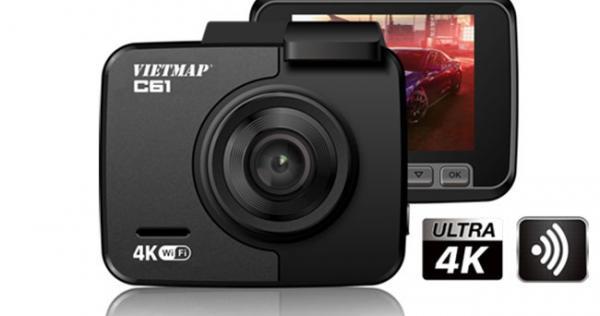 camera-hanh-trinh-vietmap-c61-1