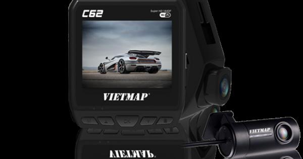 camera-hanh-trinh-vietmap-c62