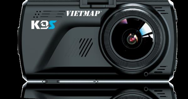 camera-hanh-trinh-vietmap-k9s