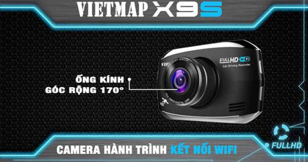 camera-hanh-trinh-vietmap-x9s(2)
