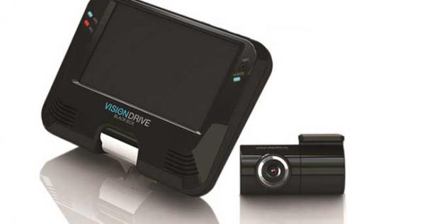 camera-hanh-trinh-visiondrive-vd-9500h-3