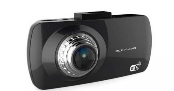 camera-hanh-trinh-x10-carcam-2-mat-truoc-sau-full-hd-1