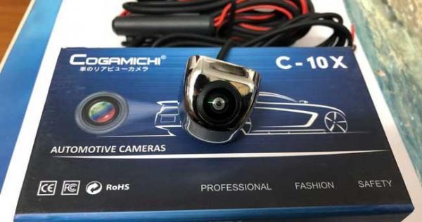 camera-lui-cogamichi-c10-x-cao-cap-1