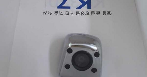 camera-lui-hong-ngoai-k7-cao-cap-2