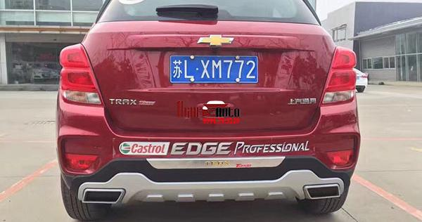 can-op-truoc-sau-xe-trax-1