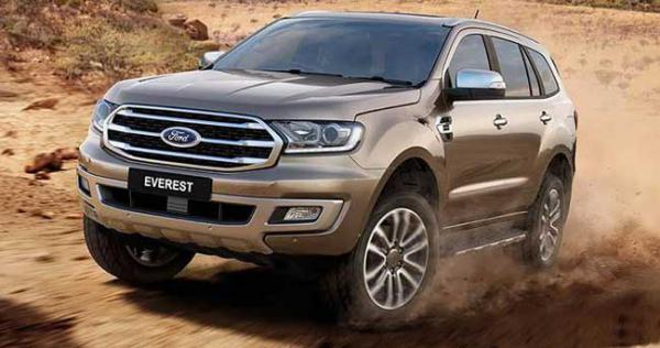danh-muc-do-choi-noi-that-theo-xe-ford-everest-2018-can-co-1