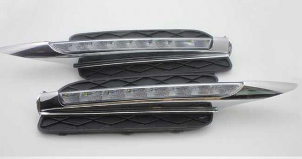 den-gam-led-daylight-cho-xe-bmw-x5-1