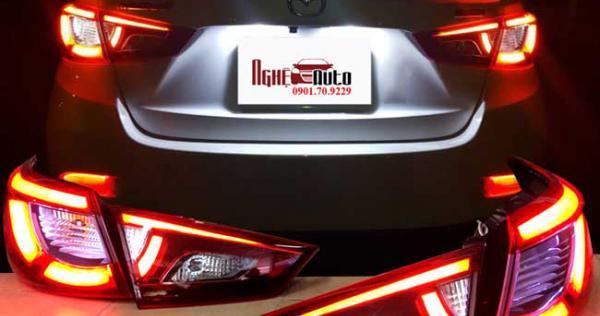 den-hau-do-nguyen-bo-cho-mazda-2-sedan-1
