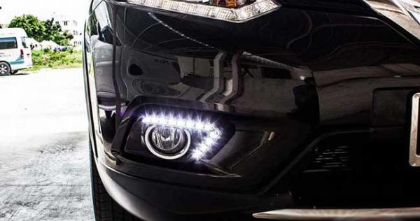 den-led-gam-cho-nissan-x-trail-3