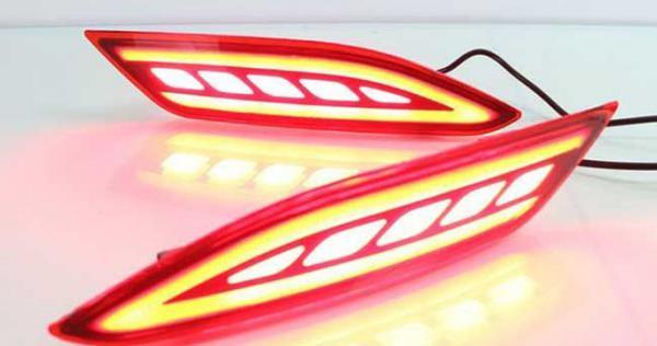 den-phan-quang-led-cho-xe-honda-hr-v-1