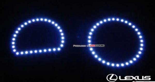 do-angel-eyes-cho-lexus-1
