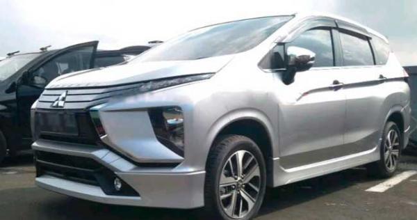 do-body-kit-cho-xe-mitsubishi-xpander-1