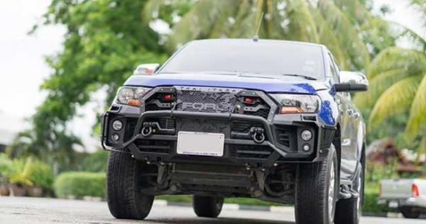 do-body-kit-dau-xe-ford-ranger-1