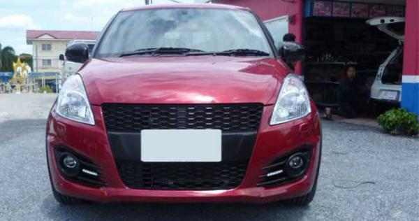 do-body-kit-suzuki-swift-mau-sport-1