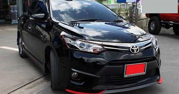 do-body-kit-vios-2014-2016-mau-vampire-1