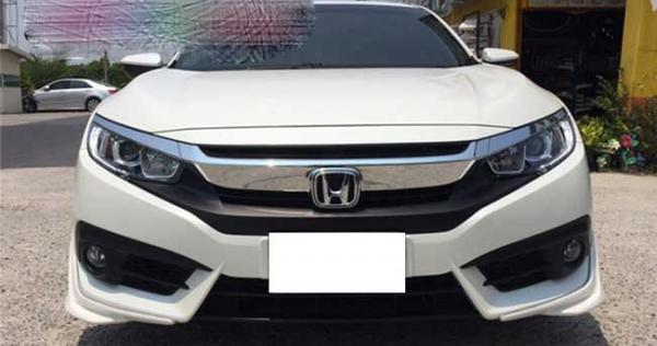 do-body-lip-cho-honda-civic-2017-mau-modulo-1