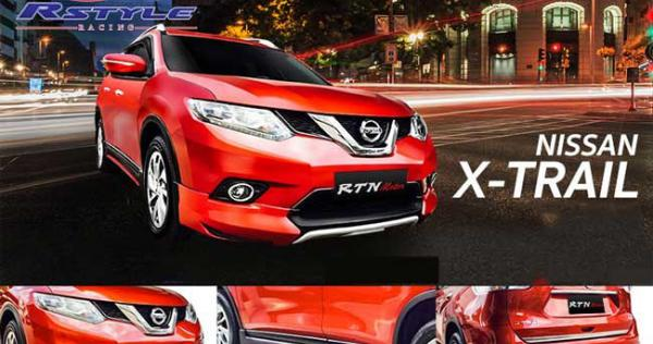 do-body-lip-nissan-x-trail-mau-showroom-1
