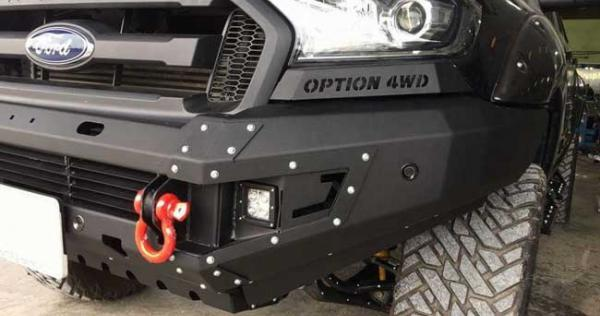 do-can-truoc-xe-ford-ranger-1