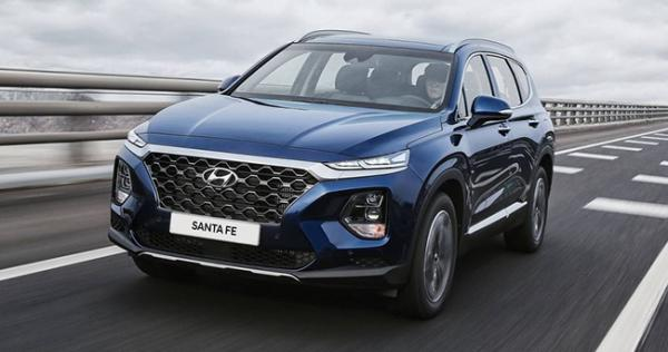 do-choi-xe-hyundai-santafe-1