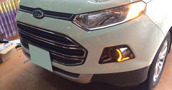 do-led-gam-theo-xe-ford-ecosport-1