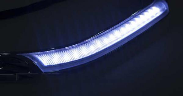 do-led-mi-daylight-cho-xe-chevrolet-trailblazer-4