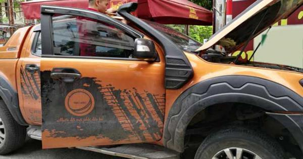 do-ong-tho-xe-ford-ranger-1