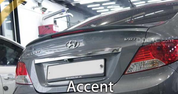 duoi-gio-lien-cop-co-led-cho-xe-hyundai-accent-1