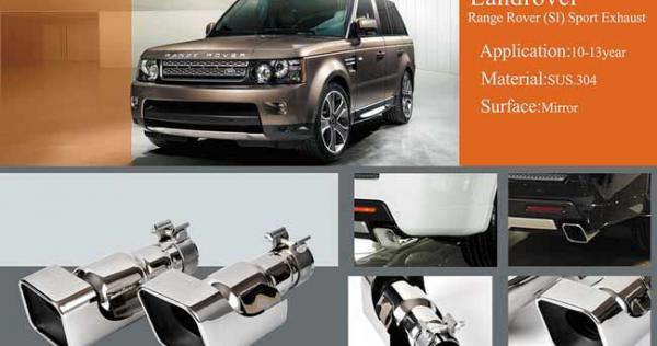 duoi-po-cho-xe-land-rover-sport-mau-vip-1