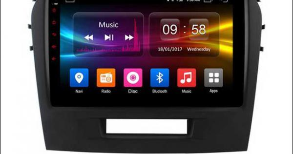 dvd-android-ownice-c500-suzuki-vitara-9-inch-1