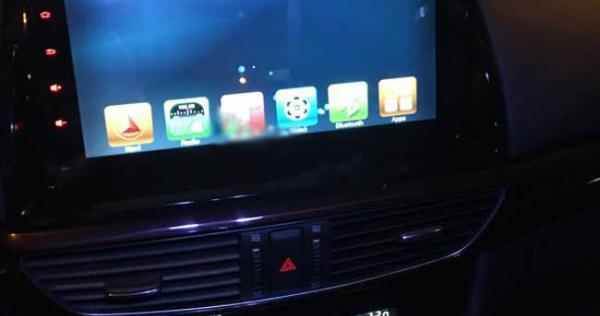 dvd-android-theo-xe-mazda-6-3