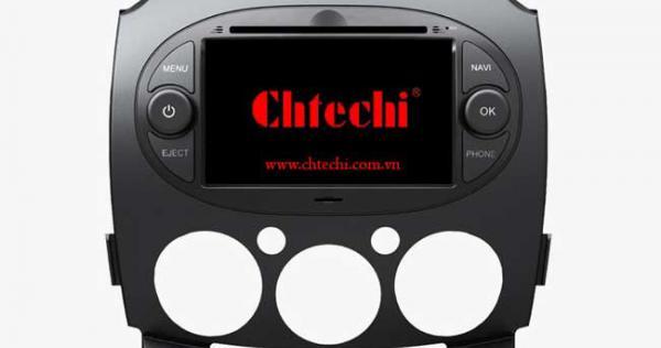 dvd-chtechi-lap-chop-xe-mazda-2