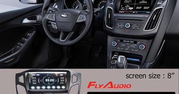 dvd-flyaudio-cho-xe-ford-focus-2016