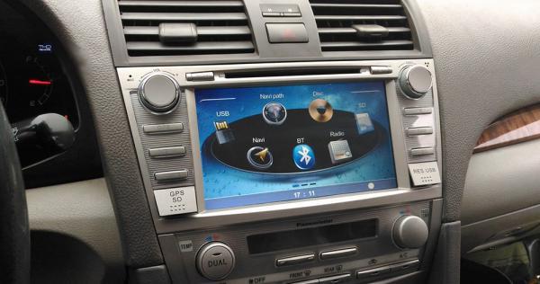 DVD-worca-S90-cho-xe-toyota-camry