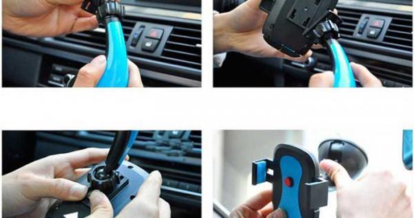 gia-do-dien-thoai-360-mobile-phone-holder-anh1