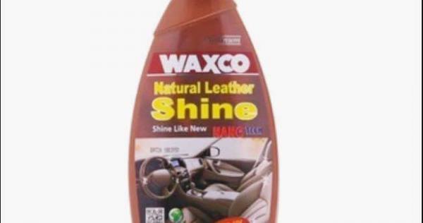 kem-duong-ghe-da-o-to-waxco-3