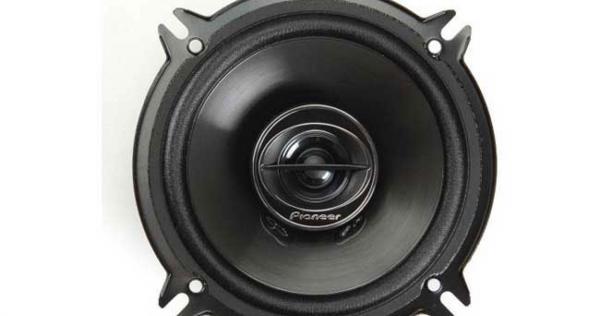 loa-pioneer-ts-g1345r-cao-cap-2