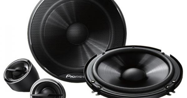loa-pioneer-ts-g1605c
