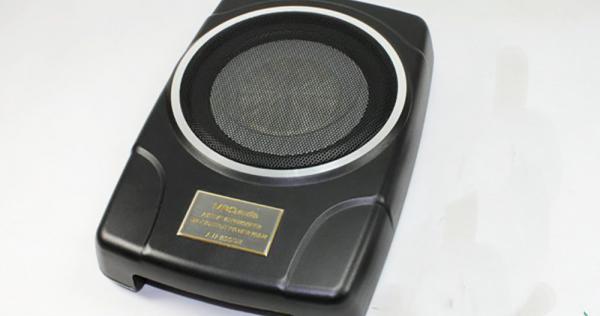 loa-sub-gam-ghe-mbq-800dr