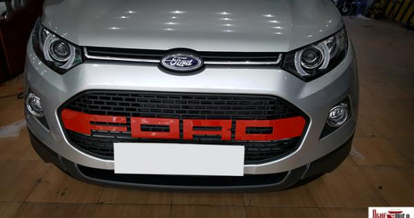 mat-ca-lang-do-ford-ecosport-1