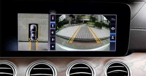 mercedes-benz-lap-camera-lui-360-cao-cap-1
