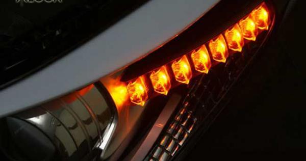 module-led-xi-nhan-hyundai-avante-2014-mau-xlook-cao-cap-2