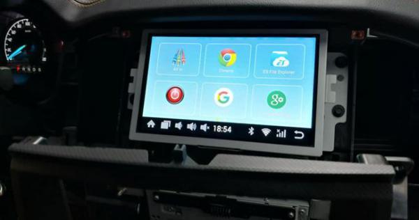 nang-cap-android-cho-dvd-theo-xe-ranger-wildtrak-32-3