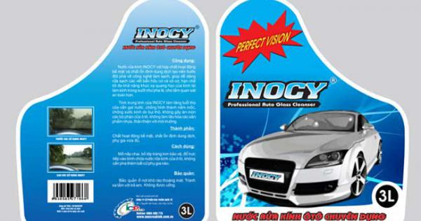 nuoc-rua-kinh-o-to-chuyen-dung-inocy-waxcool-1