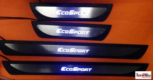 op-bac-cua-co-den-cho-ford-ecosport-1