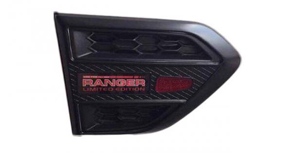 op-mang-ca-xe-ford-ranger