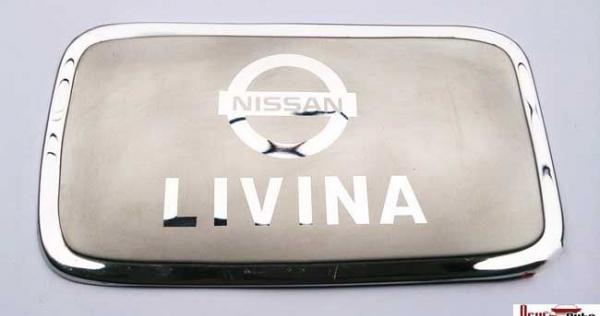 op-nap-xang-cho-xe-nissan-livina-1